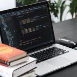 Старшеклассники с 2022 года смогут бесплатно учиться программированию