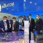Минобороны займется внедрением уникального российского аппарата для лечения тяжелых форм COVID-19