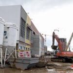 В Оренбургской области к 1 сентября откроются не все школы из-за срывов сроков ремонта