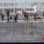 Правительство разрешило увеличить цены строительных госконтрактов до 30%