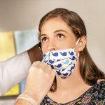Гинцбург сообщил о завершении доклинических испытаниях назальной вакцины от COVID-19