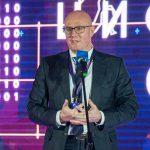 Дмитрий Чернышенко: Вузы из всех федеральных округов России подали заявки на участие в программе «Приоритет-2030»