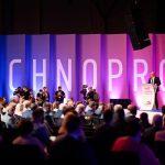 На Технопроме обсудили цифровую трансформацию науки