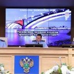 Возбуждено уголовное дело о халатности при реализации нацпроекта «Жилье и городская среда» в Норильске