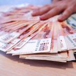 Правительство выделит 8 млрд рублей на гранты для малого бизнеса и социально ориентированных НКО