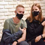 В Саратове решили вакцинировать детей от коронавируса COVID-19