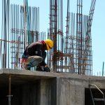 ФАС начала проверки крупнейших производителей арматуры