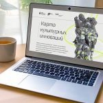 В Москве начала работать онлайн-платформа «Карта культурных инноваций»
