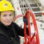 Игорь Сечин просит разрешить «Роснефти» поставлять газ в Европу