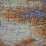 «Талибан» объявил об установлении своего контроля на всей территории Афганистана