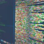 IT-решения на базе open source предложили приравнять к отечественным