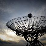Российская спутниковая система «Эфир» исключена из нацпрограмм РФ