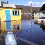 Глава Кубани предложил ввести обязательное страхование домов от ЧС