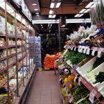 ФАС начала проверки крупнейших торговых сетей из-за роста цен