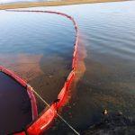 Прокуратура начала проверку после загрязнения Авачинской бухты нефтепродуктами