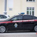 Главврача владикавказской больницы Плиева задержали после гибели девяти пациентов