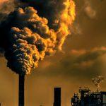 Минприроды станет курировать федпроект «Чистый воздух» вместо Росприроднадзора
