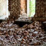 В Подмосковье с начала года пресекли попытки создания более 30 незаконных свалок стройотходов