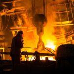 Минпромторг заявил об отсутствии оснований для продления пошлин на экспорт металлов