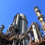 «Газпром» начал закачку газа в подземные хранилища в Европе