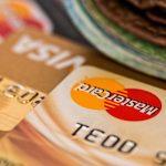 МИД отверг опасения о скором отключении России от платежной системы SWIFT