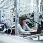 Минэкономразвития и несколько фондов запустили программы развития в области искусственного интеллекта