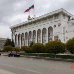 Двенадцать школ и детсадов откроют к 1 сентября в Дагестане