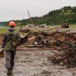 Глава Минприроды РФ поддержал проект «Чистая Арктика»