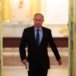 В России учрежден орден «За заслуги в культуре и искусстве»