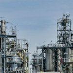 «Газпром» ожидает запуск «Северного потока-2» в октябре