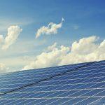 В Калининградской области построят завод по выпуску оборудования для солнечной энергетики