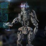 В Минобороны уверены, что Россия может стать лидером в сфере ИИ