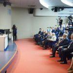 На базе СО РАН предлагают создать национальный совет по науке и образованию