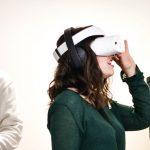 Хакатон конкурса «Цифровой прорыв» пройдет в Дагестане