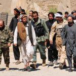 Посол РФ в Кабуле считает, что альтернативы талибам в Афганистане нет