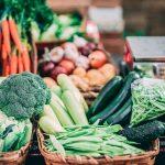 В Минпромторге отметили снижение цен на овощи