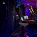 ISPsystem и РЕД СОФТ развивают независимую отечественную ИТ-инфраструктуру