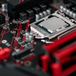 Правительство утвердило правила выделения субсидий разработчикам электроники