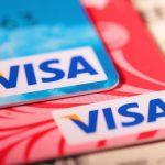 Держатели банковских карт Visa смогут удалять их данные со сторонних сайтов