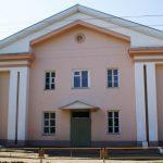 В Пермском крае отремонтируют шесть домов культуры и один музей
