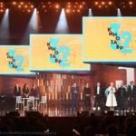 В Сочи прошел 32-й Открытый российский кинофестиваль «Кинотавр»