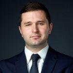 Станислав Косарев