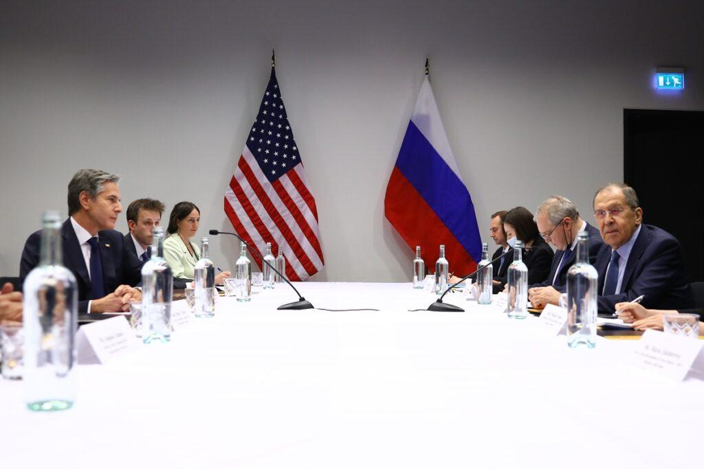 National Interest: Россия и США могут стать союзниками в денуклеаризации КНДР