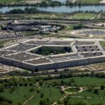 Пентагон создал еще один региональный центр по безопасности в Арктике