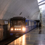 Хуснуллин сообщил о строительстве метро в Нижнем Новгороде, Челябинске и Красноярске