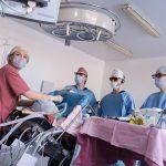 Кабмин выделит более 300 млн рублей на строительство специализированных больниц в регионах