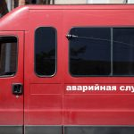 В Счетной палате назвали изношенной 60% коммунальной инфраструктуры в России