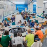 Более 300 вузов и колледжей адаптировали программы под цифровую экономику