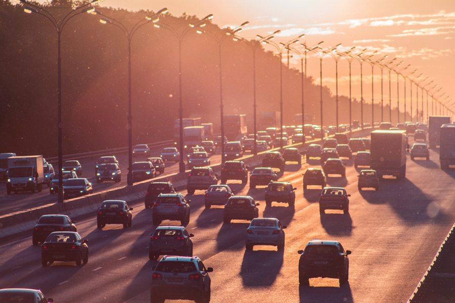 Правительство поддерживает идею отменить обязательный техосмотр автомобилей