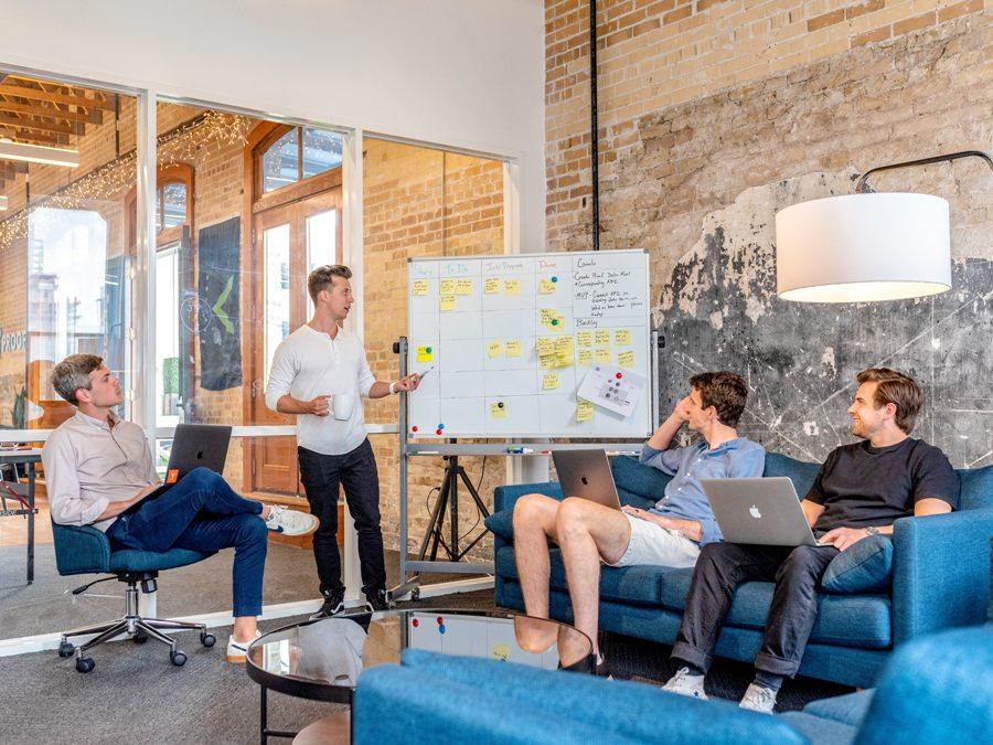 Более миллиарда инвестиций привлекли стартапы-участники конкурсов Московского инновационного кластера